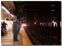 地下鉄-1-
