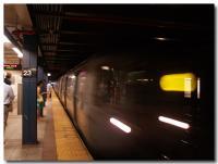 地下鉄-2-