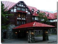 上高地帝国ホテル-1-