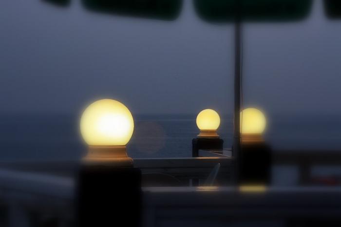 雨の休日3