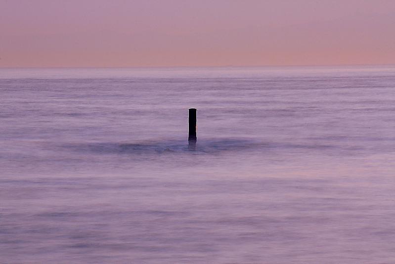 幻想の海A