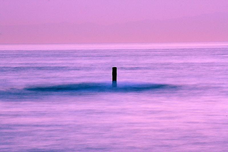 幻想の海B