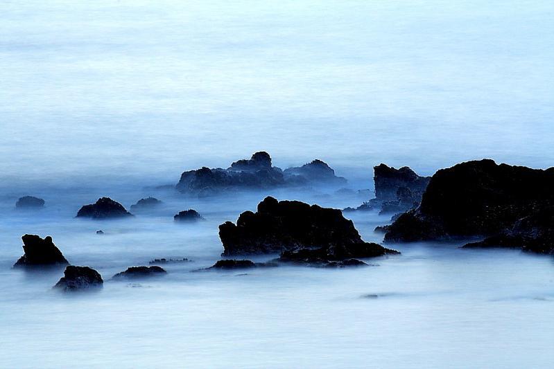 幻想の海ⅡA