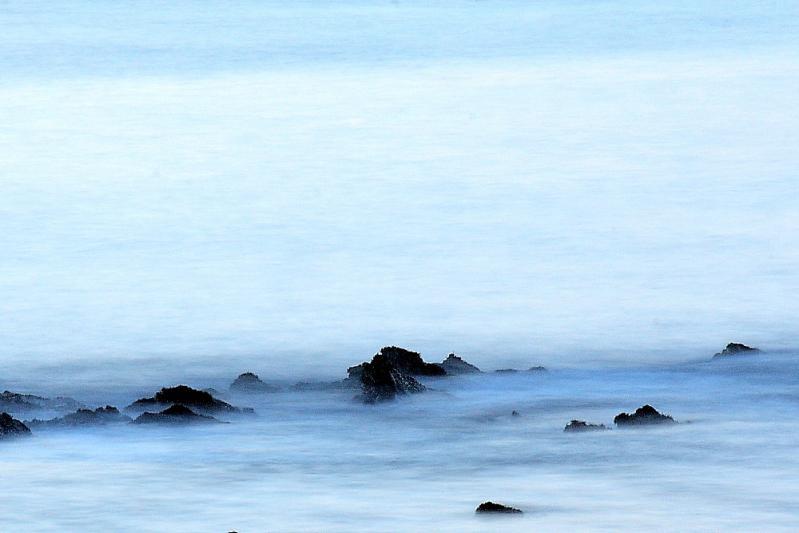 幻想の海ⅡB