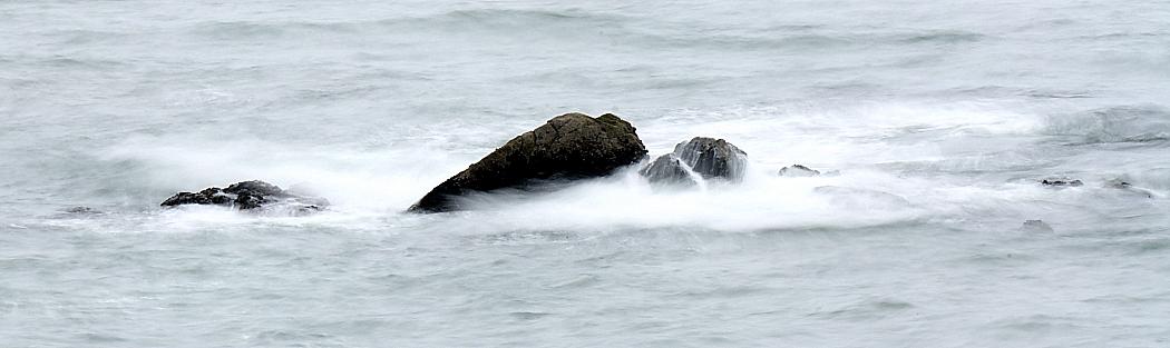 海(波・岩)ⅡA