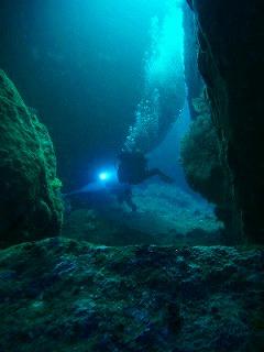 phuket diving similan クルーズ ダイビング シミラン諸島 プーケット アンダマンダイバーズ andamadivers