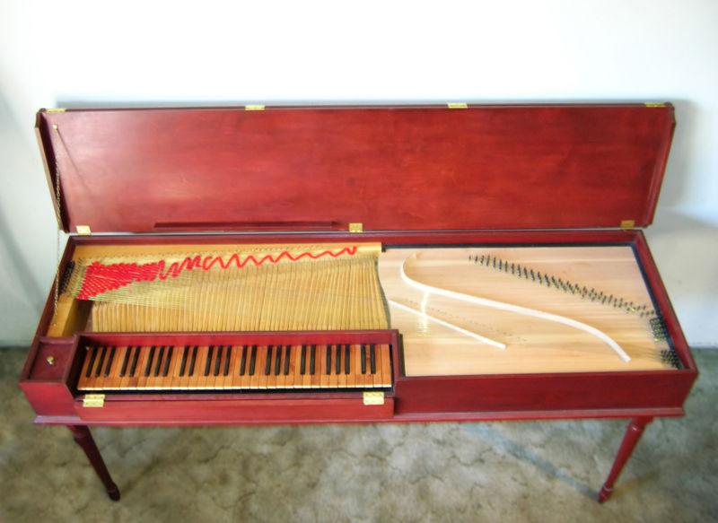 800px-Clavichord-JA_Haas_007_reworked.jpg