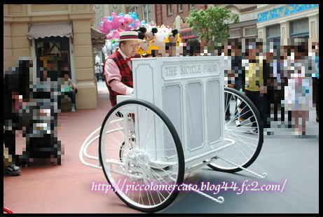 bycicle-1.jpg