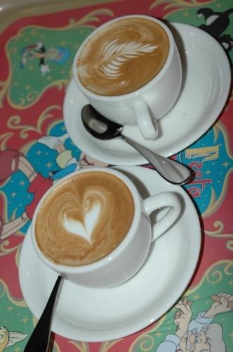 cafepino-6.jpg