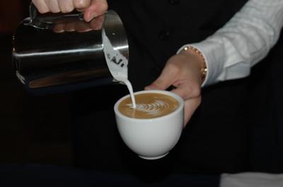 cafepino-9.jpg