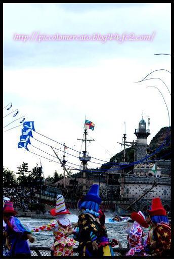 kaitokun-1.jpg