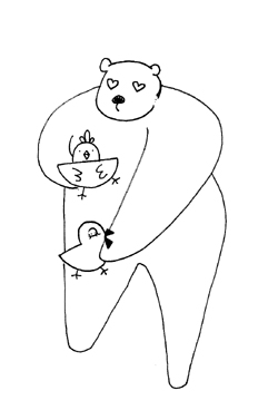 polar_bear_chick.jpg