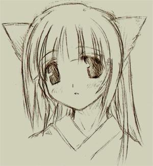 yuzuha0501.jpg