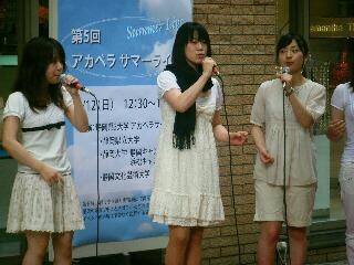 DSCF8818.jpg