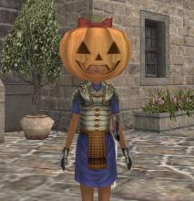 かぼちゃ その2