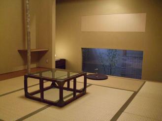 石亭部屋2 (2)