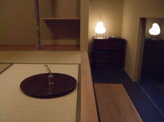 石亭部屋2 (3)
