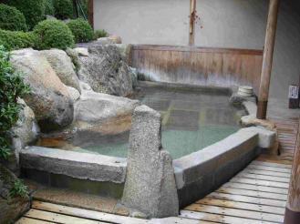 風呂1 (16)