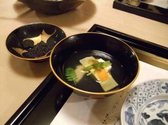夕食 (6)
