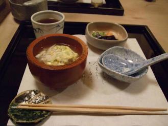 夕食 (16)