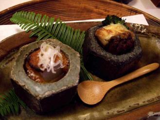 夕食2 (3)