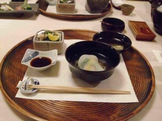 夕食2 (4)