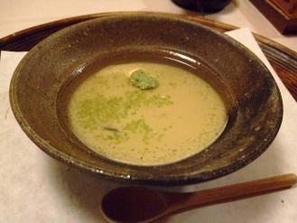 夕食2 (10)