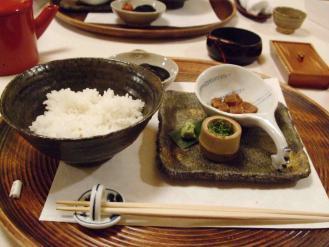 夕食2 (12)