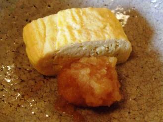 石亭 朝食① (4)
