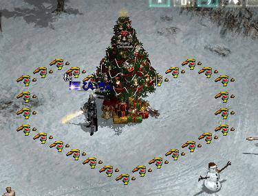 クリスマスハートバージョン.JPG