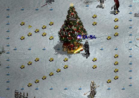 クリスマスメリクリバージョン.JPG