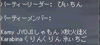 1月25日アデン防衛PT.JPG