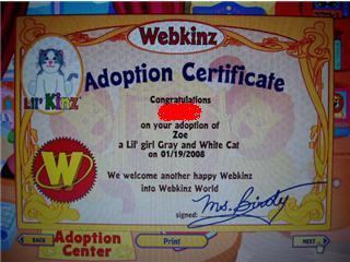 webkinz.jpg