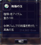 20060405102833.png
