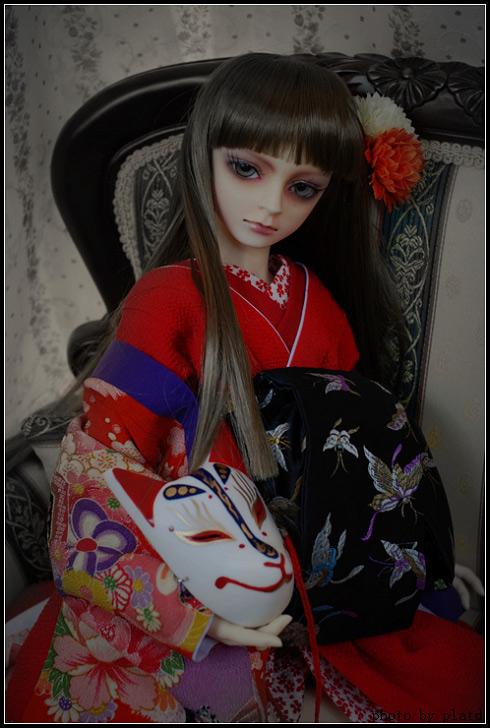 DSC_1303_20090425210739.jpg