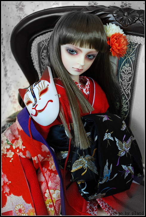 DSC_1313.jpg