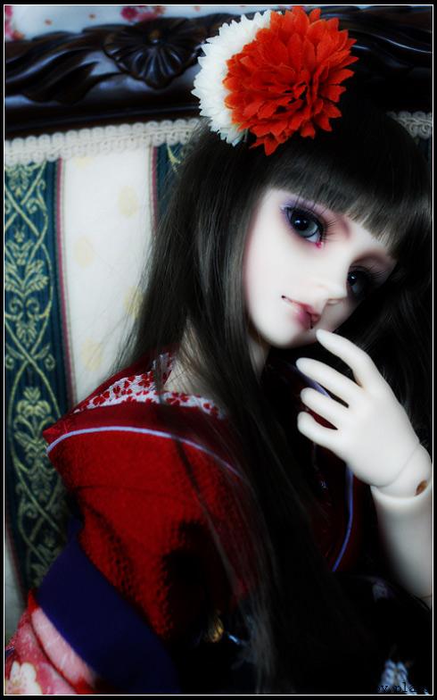 DSC_1328_20090425211019.jpg