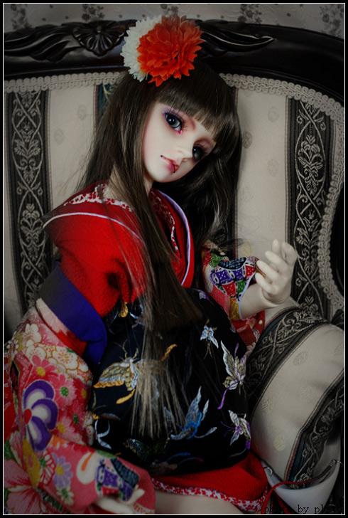 DSC_1329.jpg