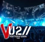 U2_vertigo.jpg