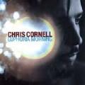chris_cornell.jpg