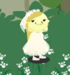 花嫁イベント