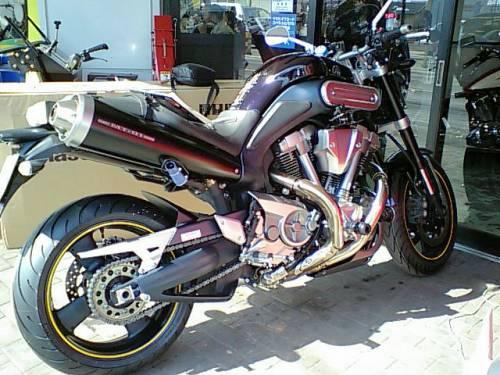 HI3A0080_20080222181336.jpg