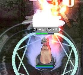 葵ちゃん92再