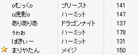 20060301150055.png