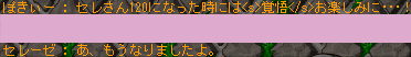 20060704193217.png