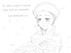 神 聖 ロ ー マ 1-1
