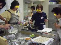 料理教室1@500