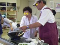 料理教室3@500