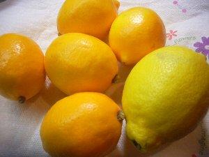 レモン300
