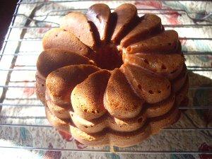 ケーキ300